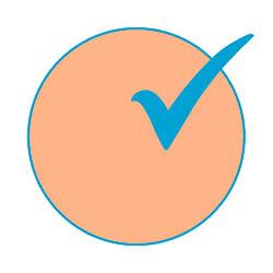 Anwendung InfectoDell - Schritt 4