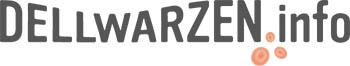Dellwarzen.info Logo